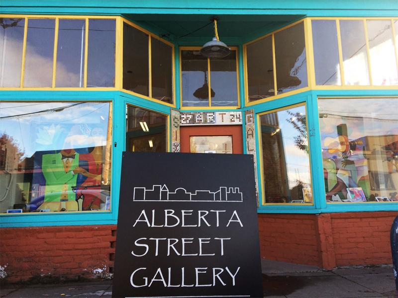 Alberta-St-Gallery.jpg