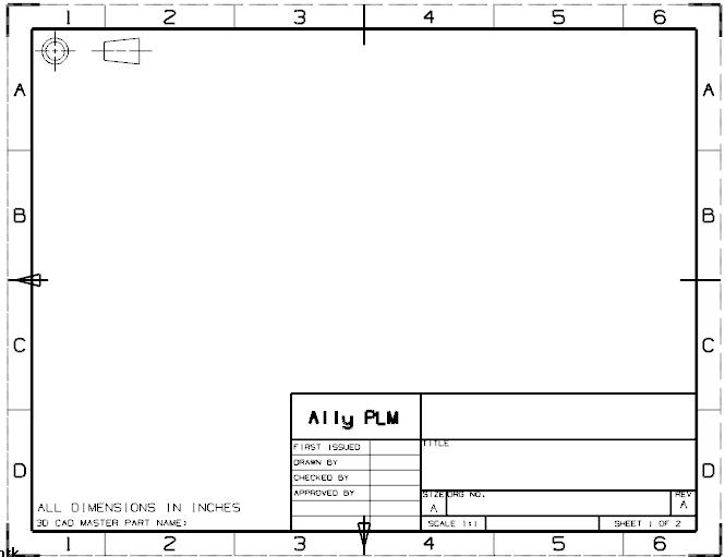 square graph paper