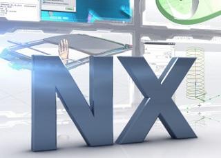 nx trial.jpg