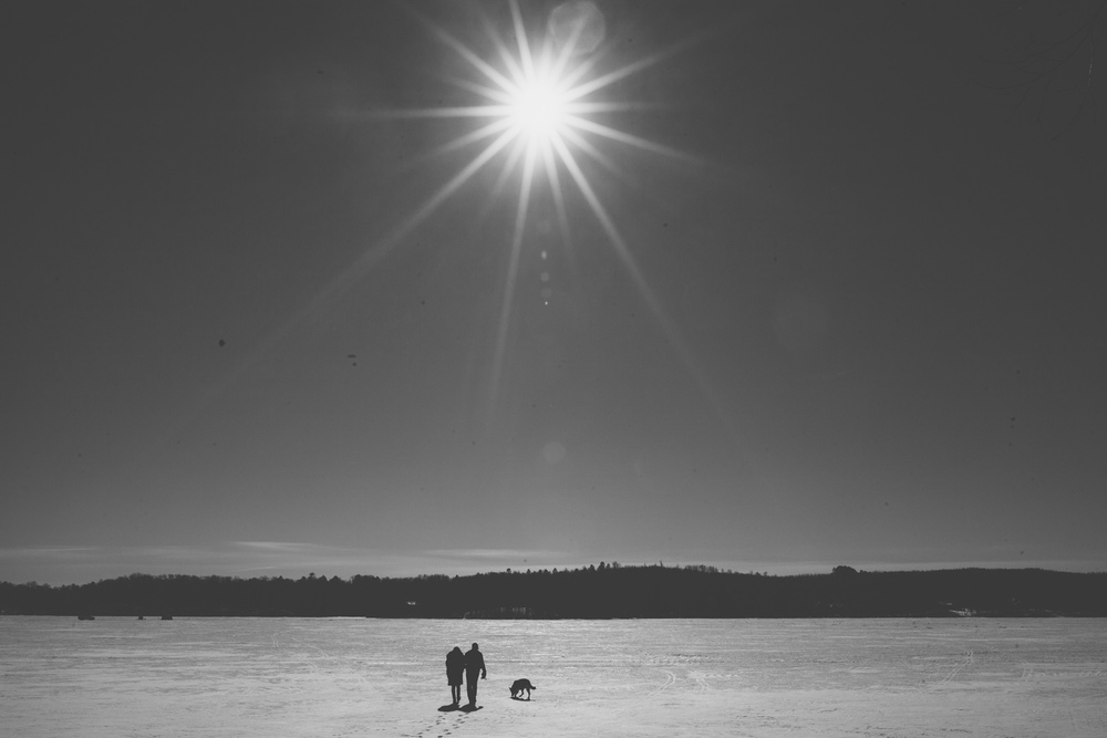 brandon_werth_cabin_engagement_session_21.JPG