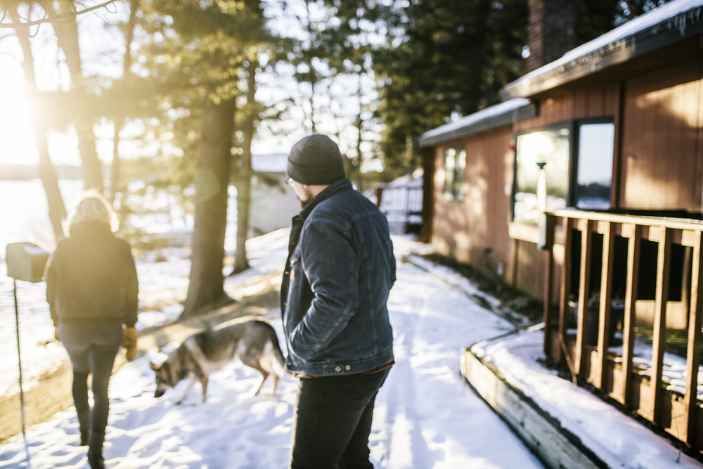brandon_werth_cabin_engagement_session_20.JPG
