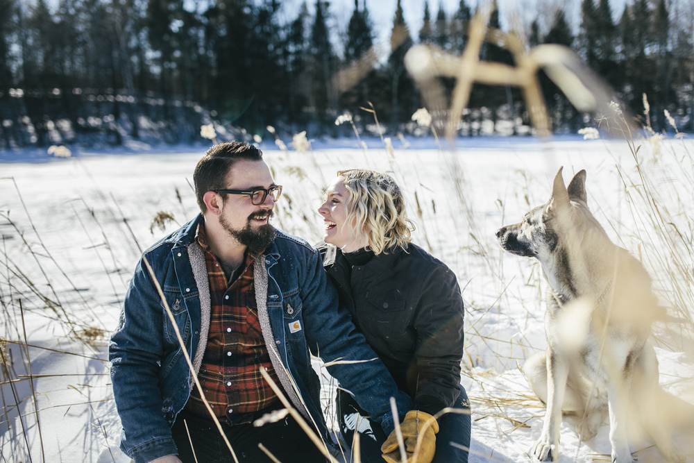 brandon_werth_cabin_engagement_session_24.JPG