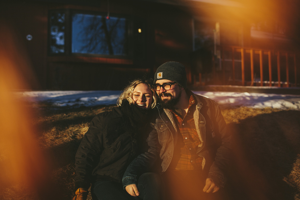 brandon_werth_cabin_engagement_session_28.JPG