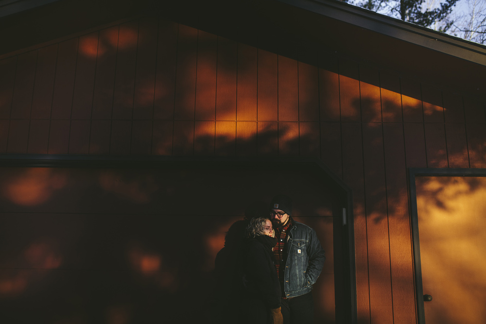brandon_werth_cabin_engagement_session_29.JPG