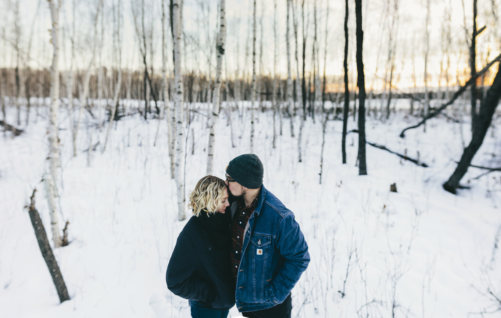 brandon_werth_cabin_engagement_session_31.JPG