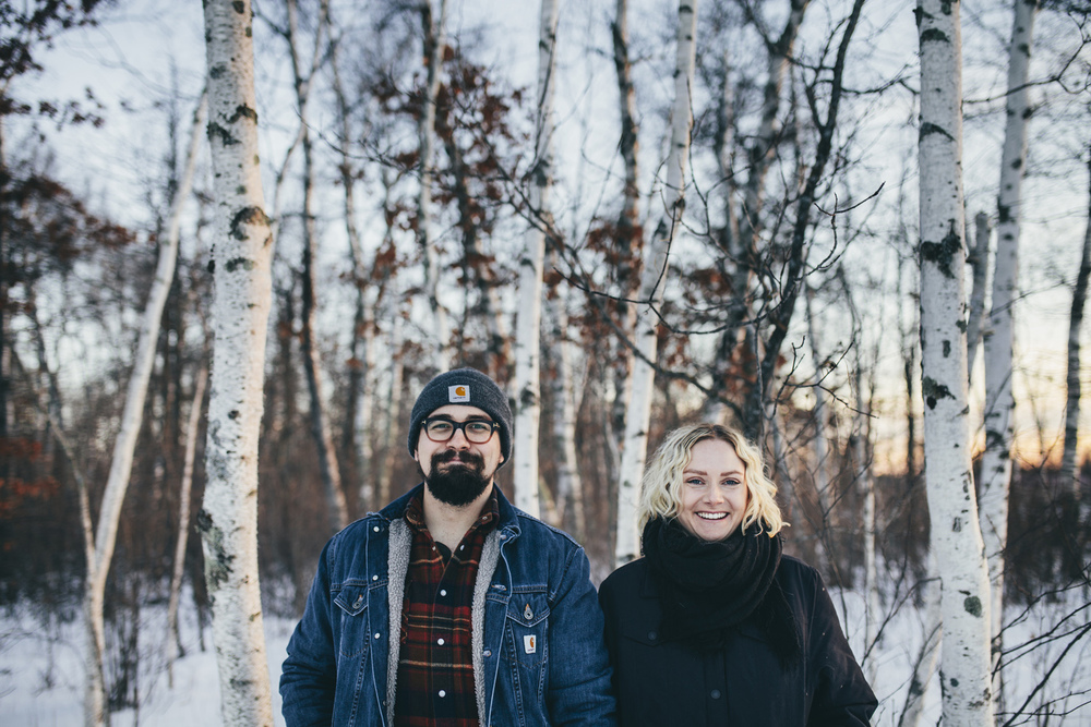 brandon_werth_cabin_engagement_session_33.JPG