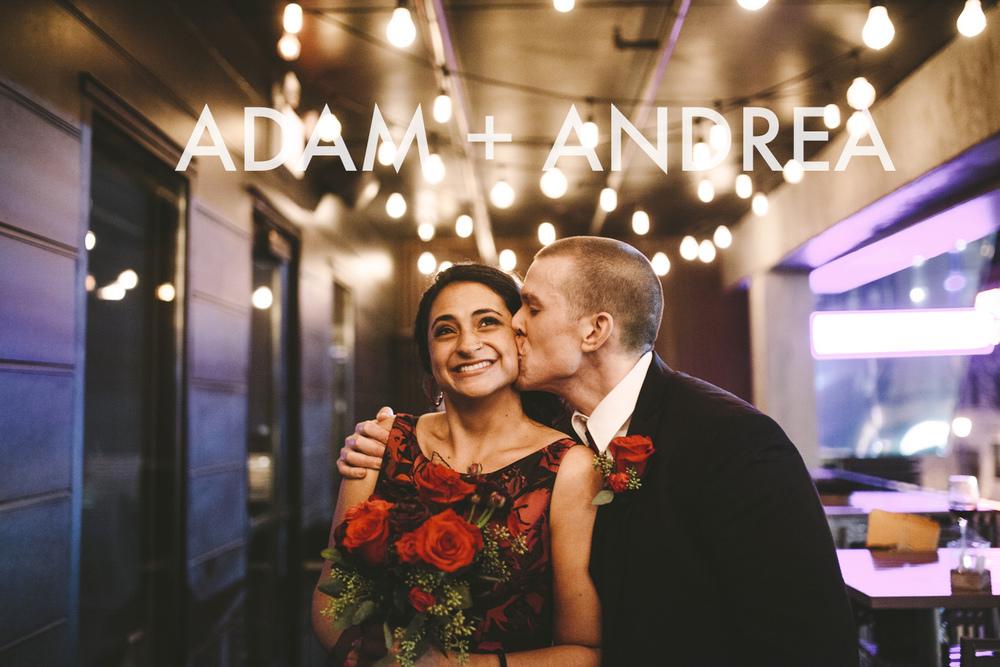 Adam+Andreablog_001.JPG