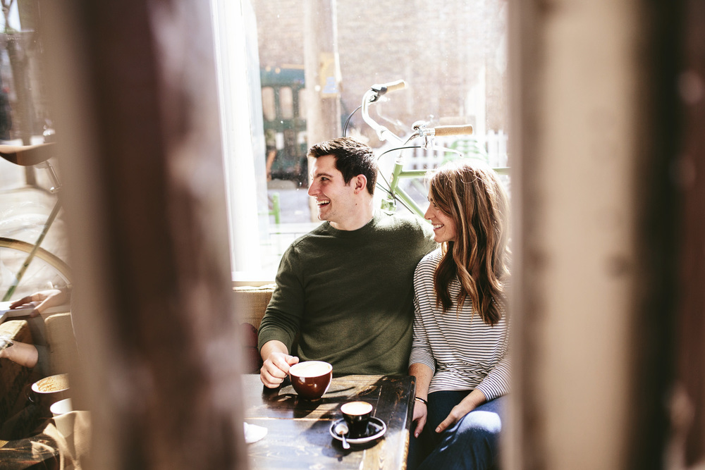 Wicker_Park_Engagement_Session_Chicago_06.JPG