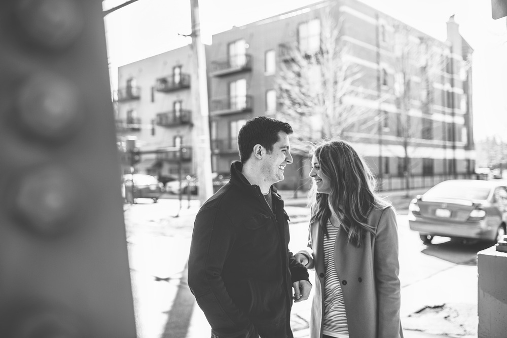 Wicker_Park_Engagement_Session_Chicago_10.JPG