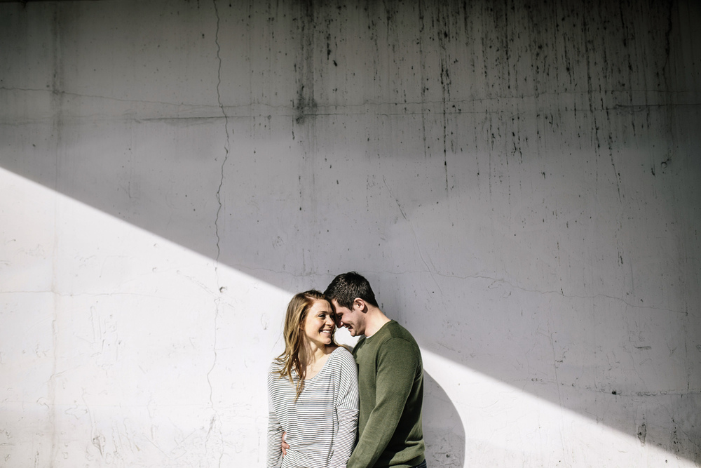 Wicker_Park_Engagement_Session_Chicago_20.JPG