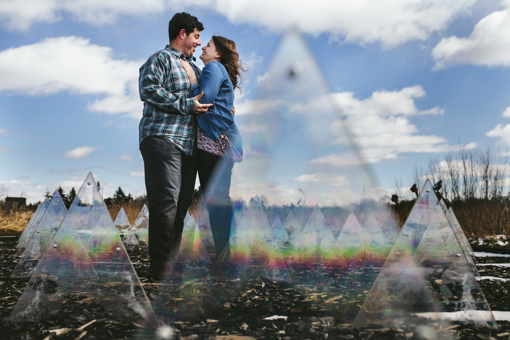 Franconia_Sculpture_Park_Engagement_Session_18.JPG