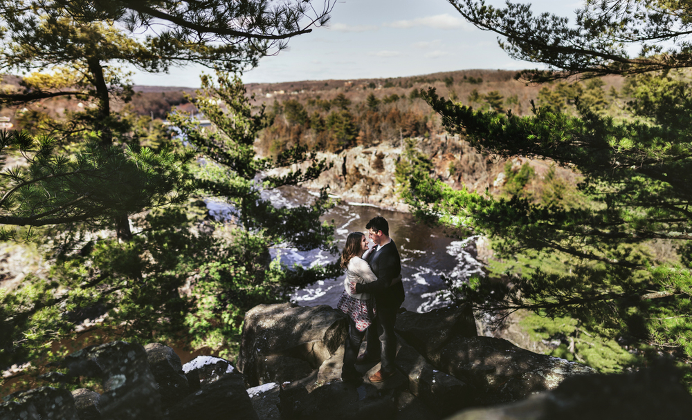 Brandon_Werth_Interstate_State_Park_Engagement_Session_04.JPG