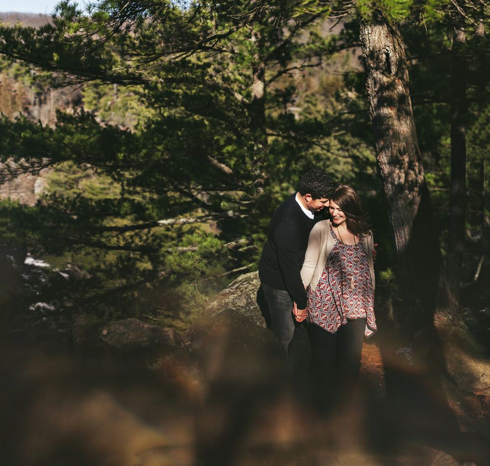 Brandon_Werth_Interstate_State_Park_Engagement_Session_05.JPG