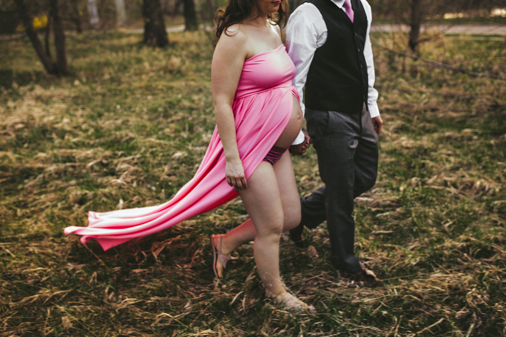 Minneapolis_Maternity_Session_Brandon_Werth_18.JPG