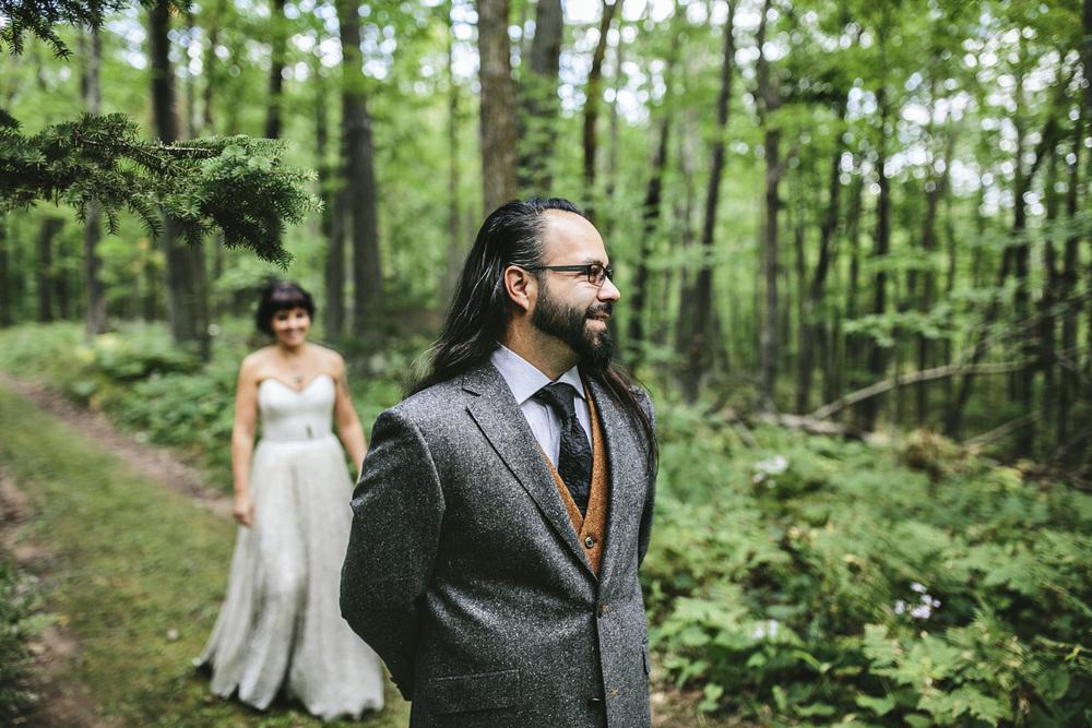 Brandon_Werth_Julian_James_Place_Wedding_20.JPG