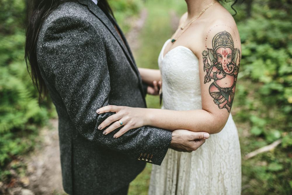 Brandon_Werth_Julian_James_Place_Wedding_24.JPG