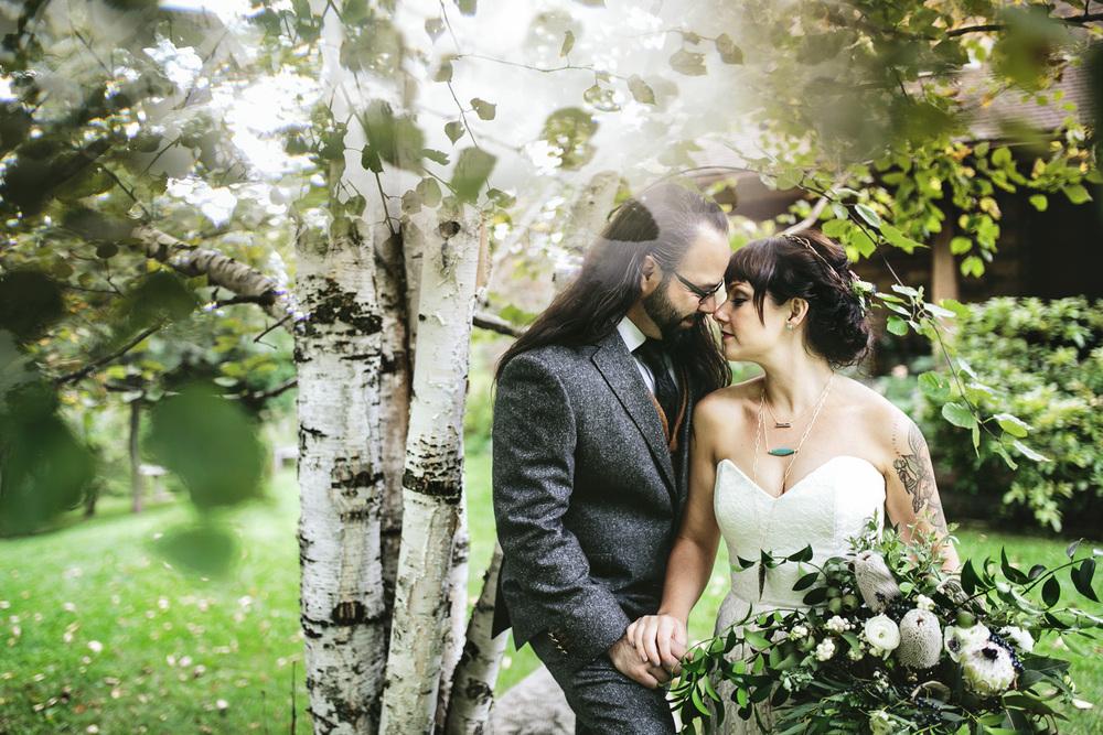 Brandon_Werth_Julian_James_Place_Wedding_30.JPG