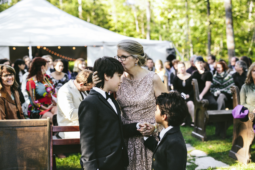 Brandon_Werth_Julian_James_Place_Wedding_38.JPG
