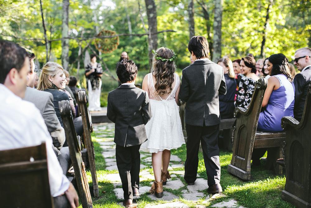 Brandon_Werth_Julian_James_Place_Wedding_39.JPG