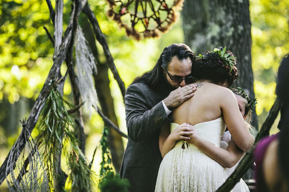 Brandon_Werth_Julian_James_Place_Wedding_44.JPG