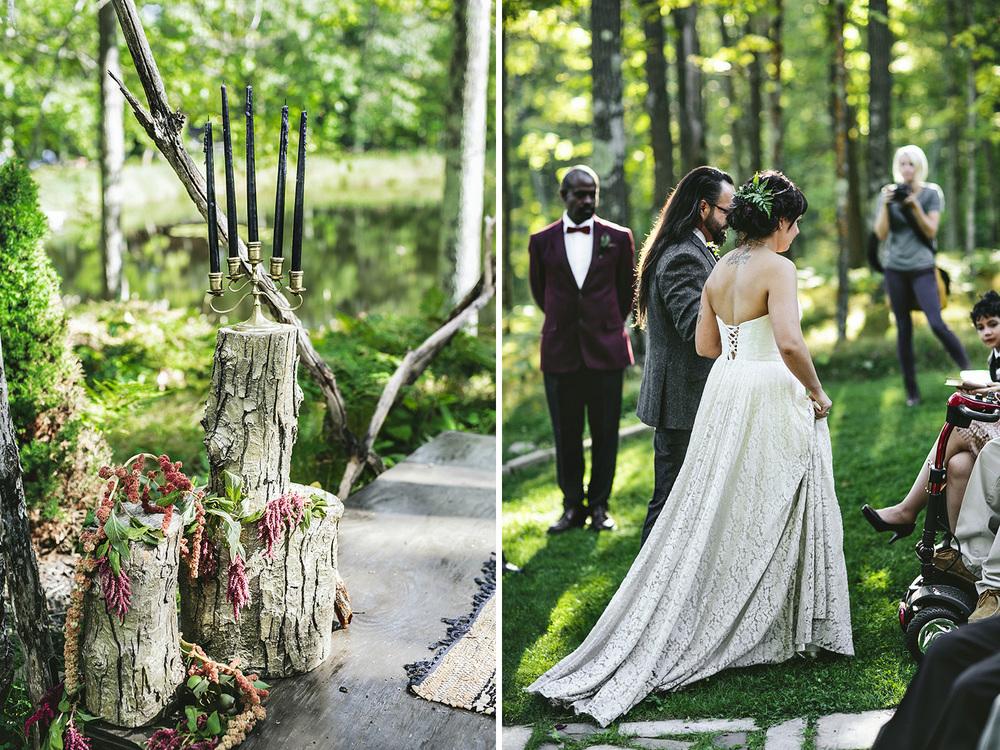 Brandon_Werth_Julian_James_Place_Wedding_46.jpg