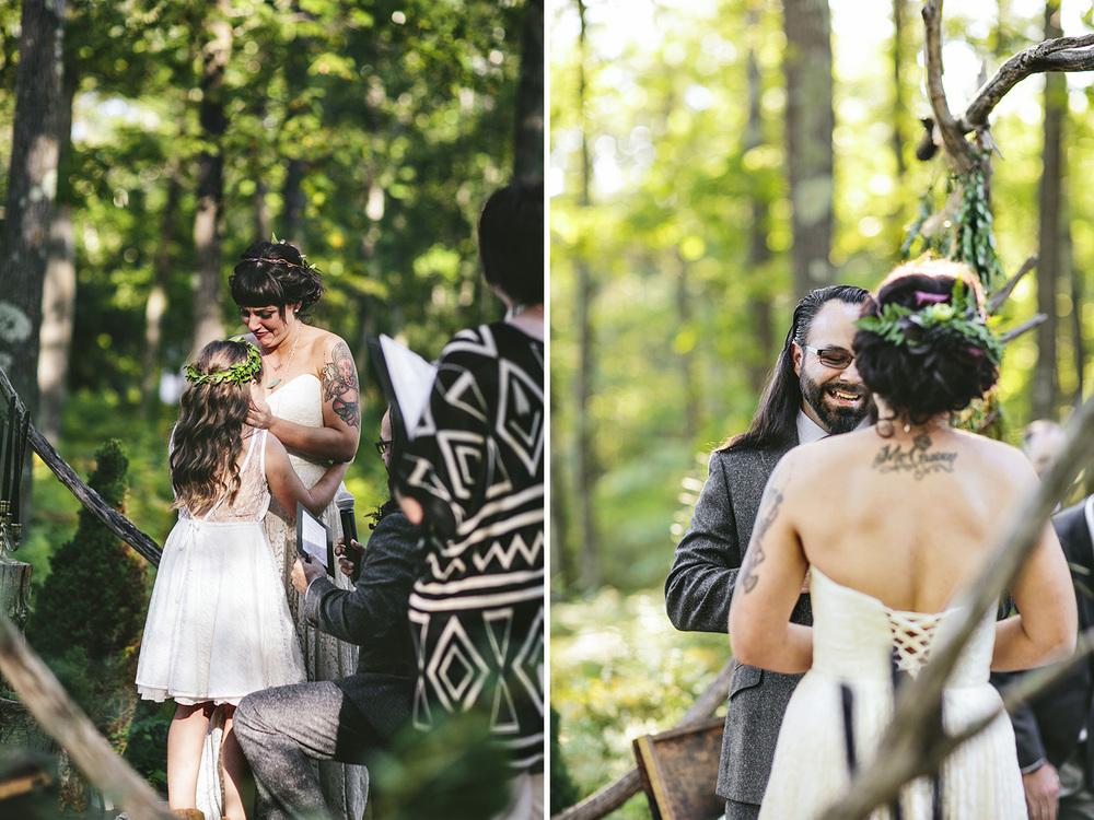 Brandon_Werth_Julian_James_Place_Wedding_47.jpg