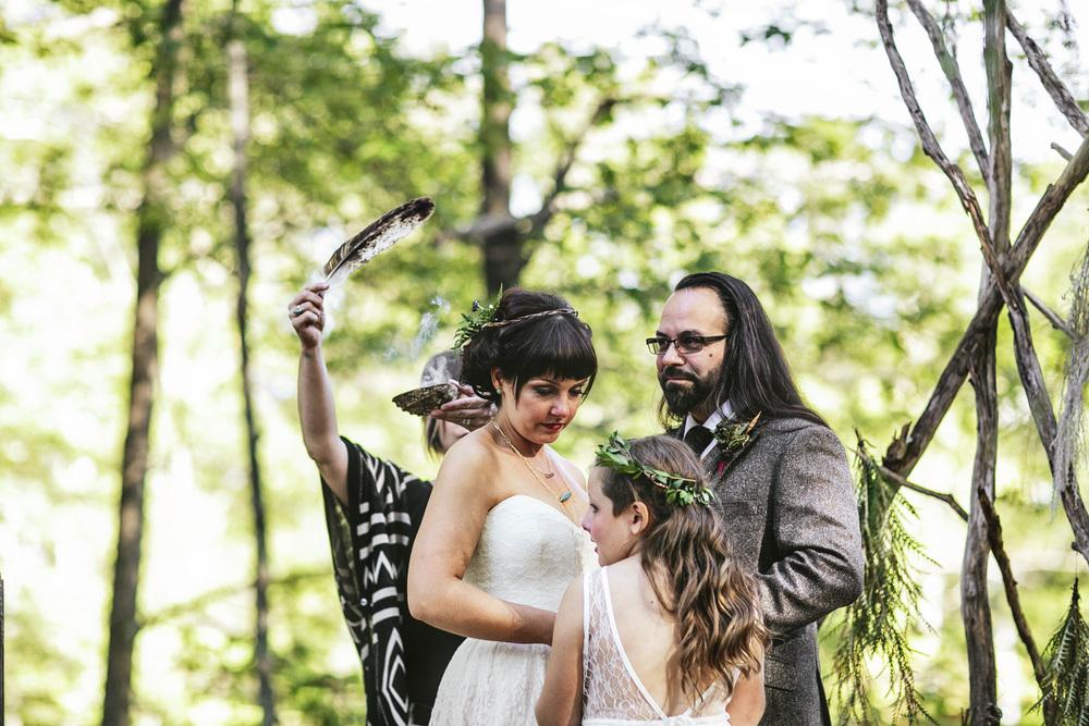 Brandon_Werth_Julian_James_Place_Wedding_49.JPG