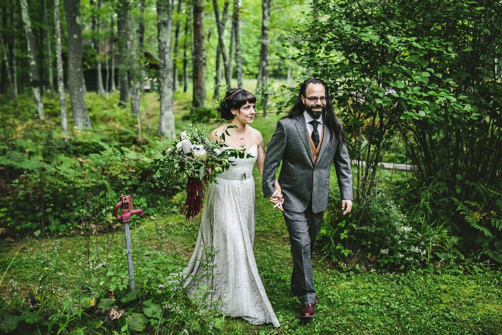 Brandon_Werth_Julian_James_Place_Wedding_52.JPG