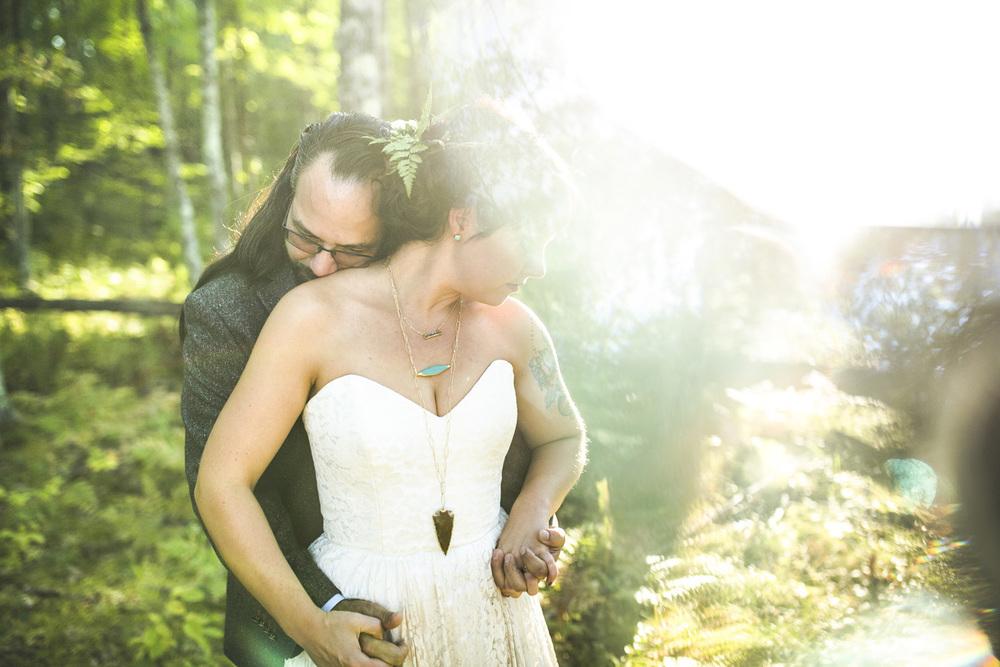 Brandon_Werth_Julian_James_Place_Wedding_64.JPG