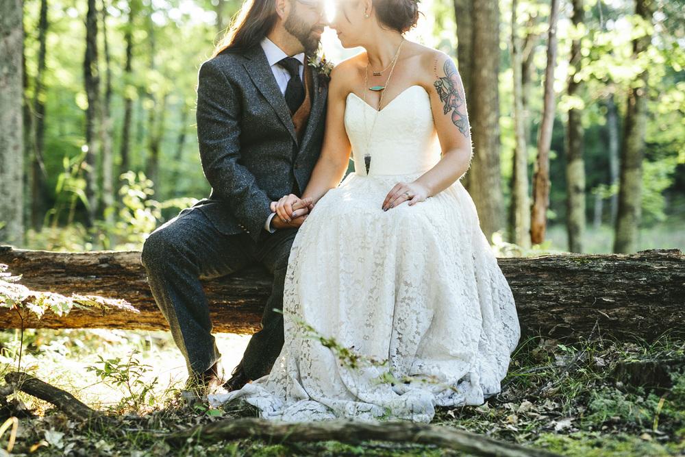 Brandon_Werth_Julian_James_Place_Wedding_65.JPG