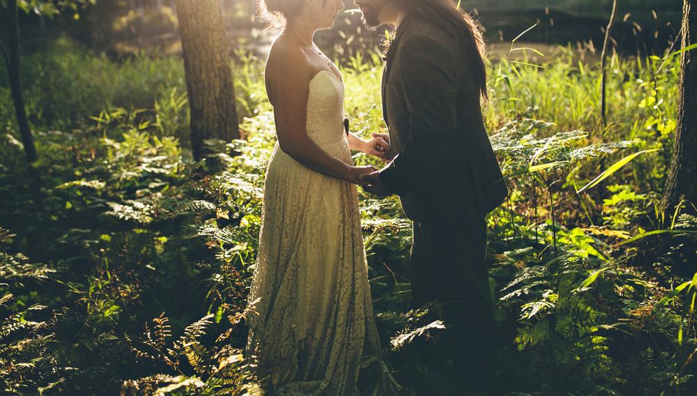 Brandon_Werth_Julian_James_Place_Wedding_70.JPG