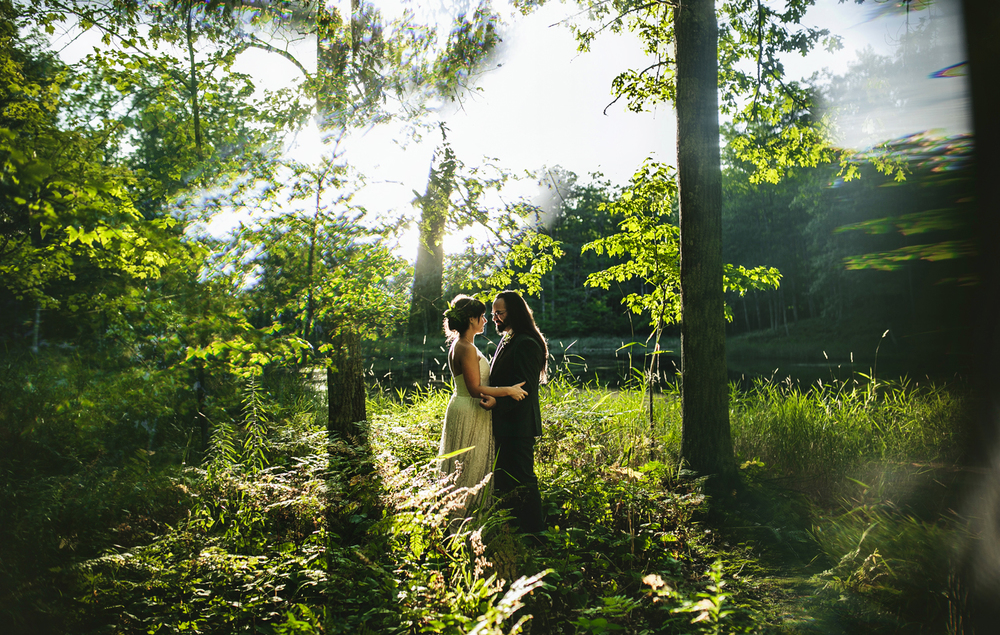 Brandon_Werth_Julian_James_Place_Wedding_71.JPG