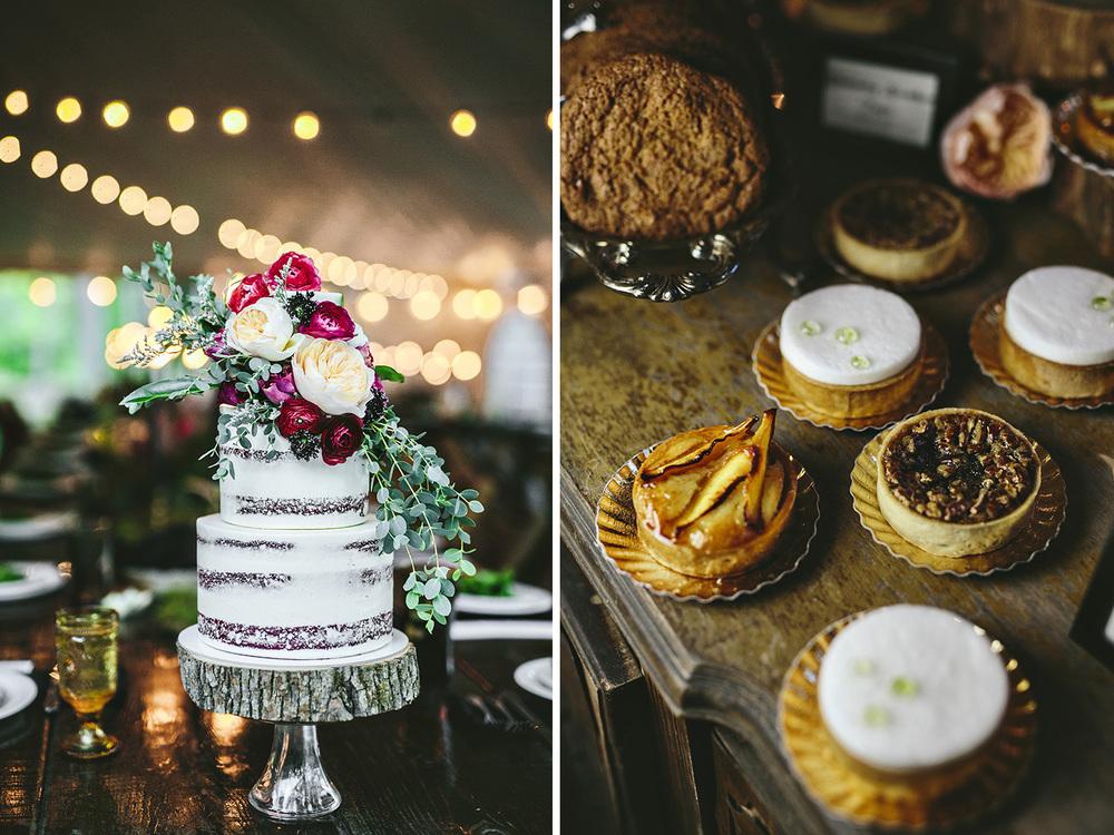 Brandon_Werth_Julian_James_Place_Wedding_75.jpg