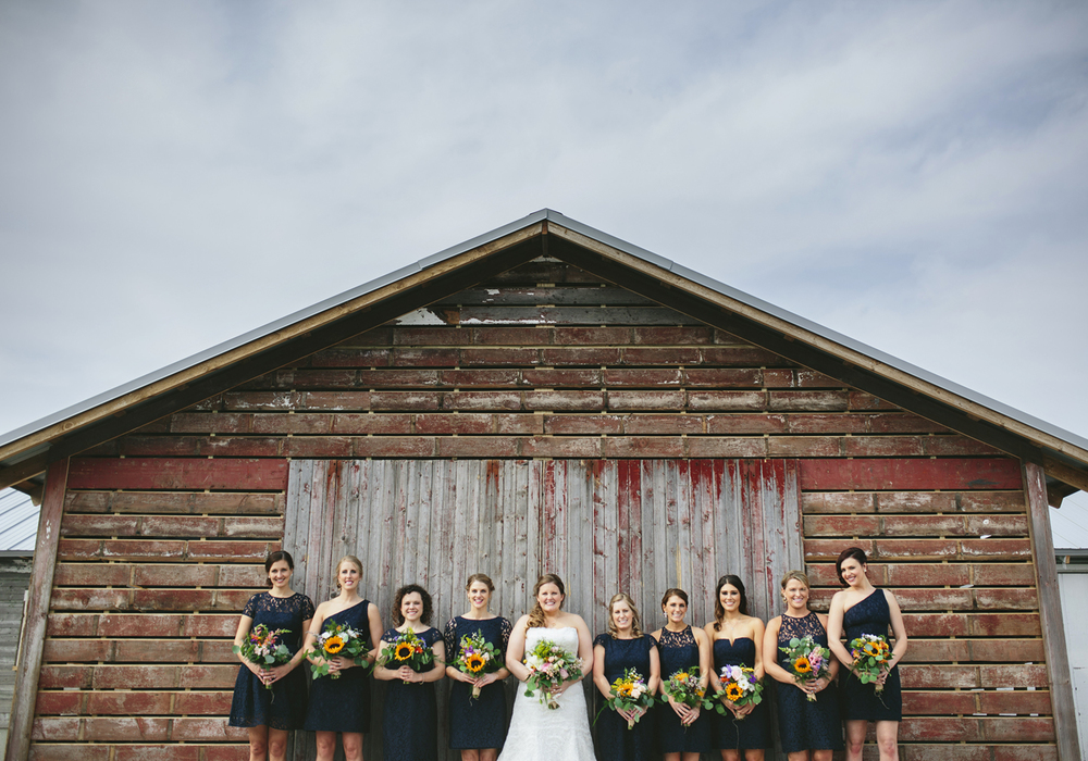 Brandon_Werth_Heritage_Prarie_Farm_Wedding_018.JPG