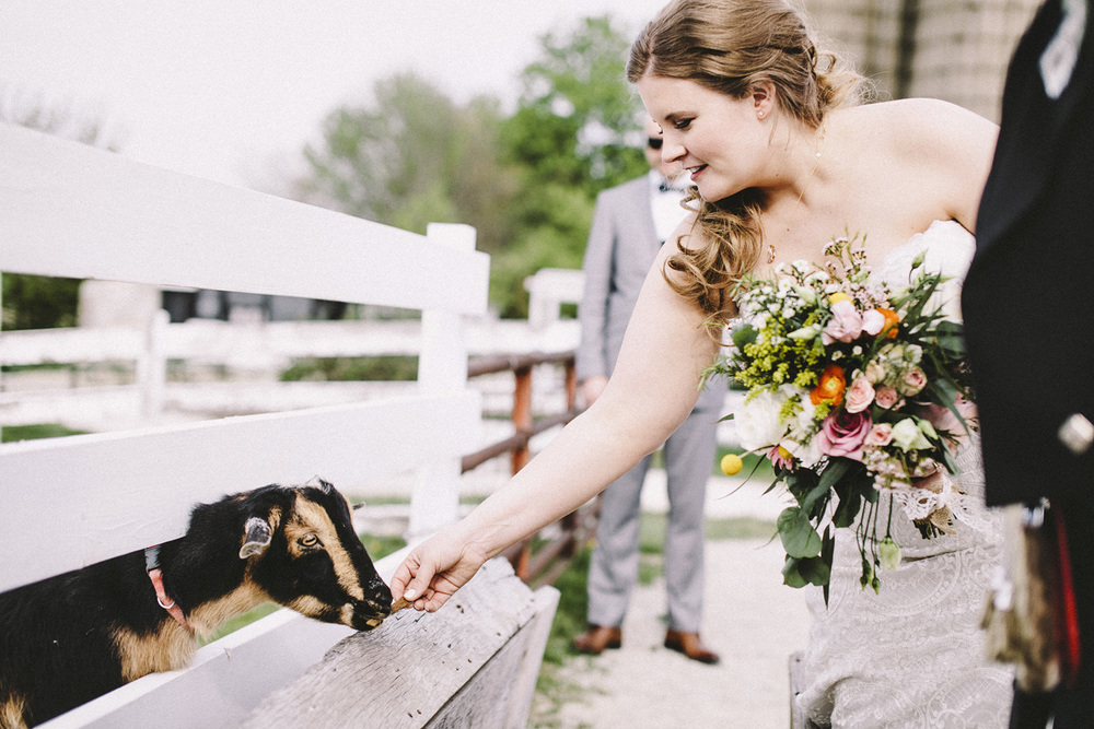 Brandon_Werth_Heritage_Prarie_Farm_Wedding_044.JPG