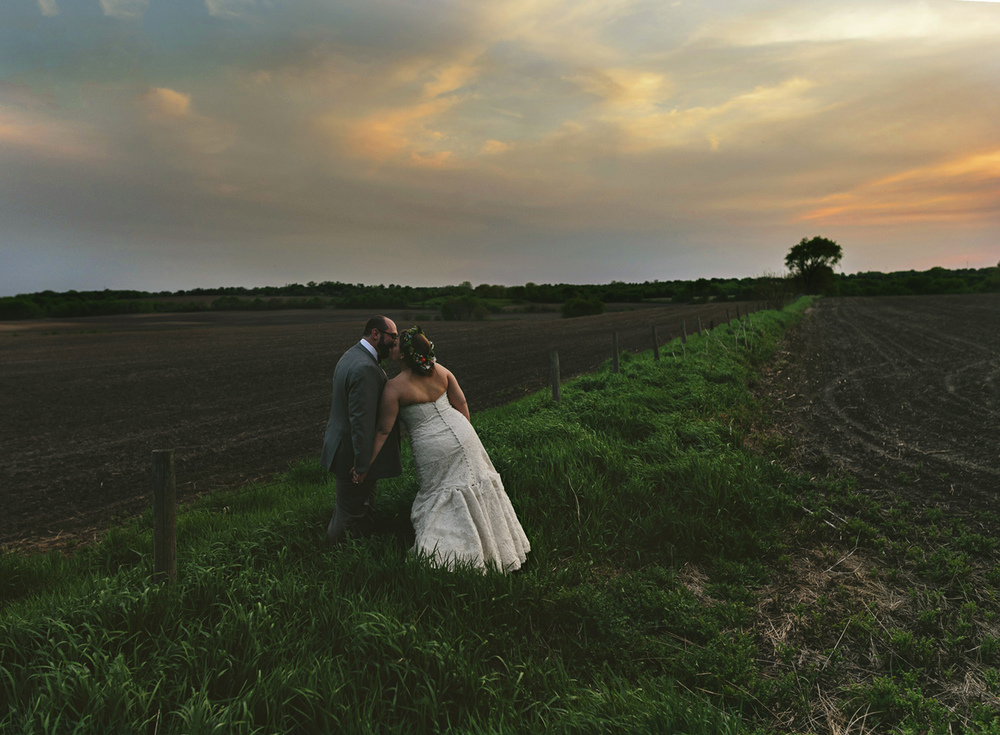 Brandon_Werth_Heritage_Prarie_Farm_Wedding_089.JPG