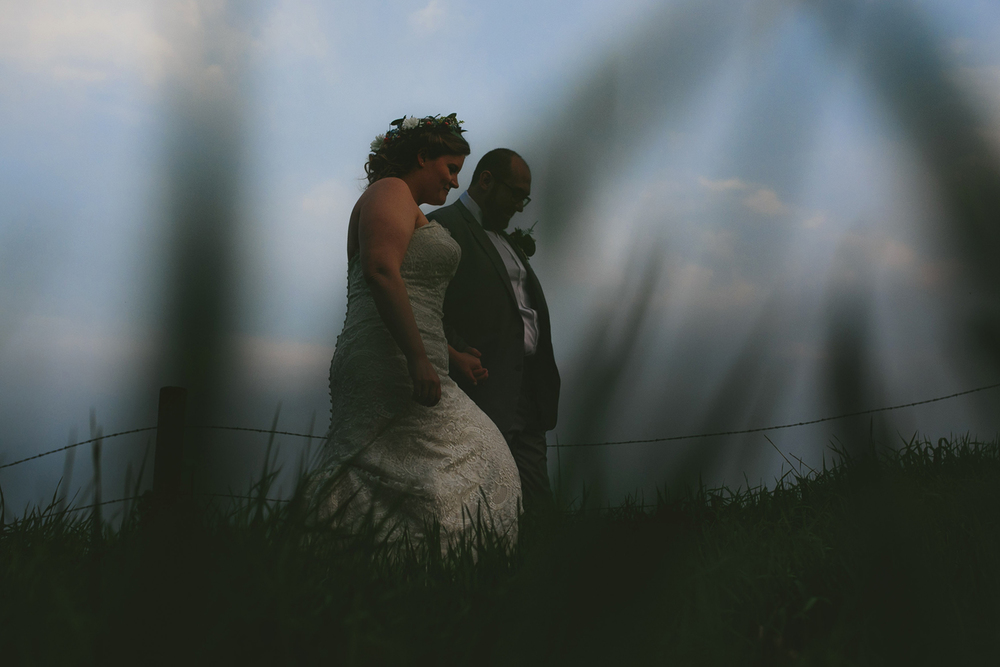Brandon_Werth_Heritage_Prarie_Farm_Wedding_088.JPG