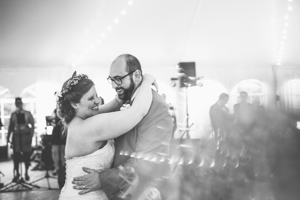 Brandon_Werth_Heritage_Prarie_Farm_Wedding_091.JPG