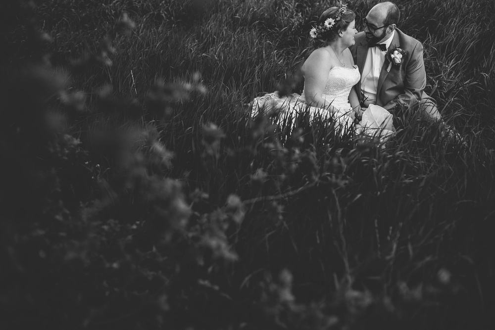 Brandon_Werth_Heritage_Prarie_Farm_Wedding_090.JPG