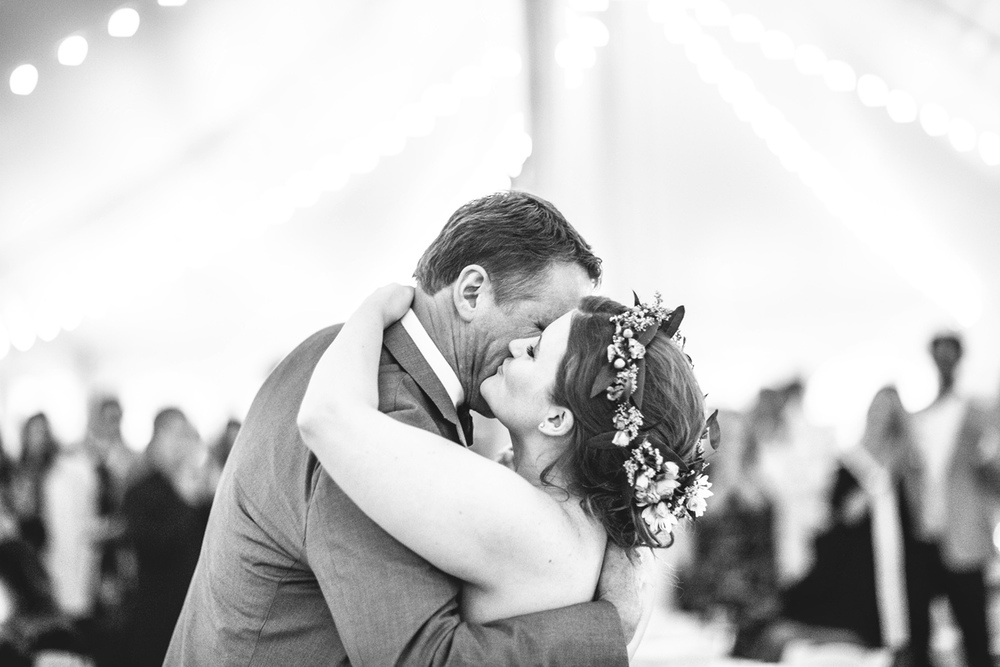 Brandon_Werth_Heritage_Prarie_Farm_Wedding_092.JPG