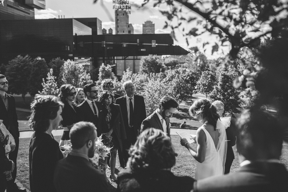 Brandon_Werth_Wedding_Gold_Medal_Park_Butcher_and_the_boar_047.jpg