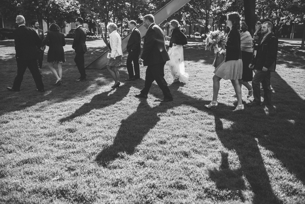 Brandon_Werth_Wedding_Gold_Medal_Park_Butcher_and_the_boar_058.jpg