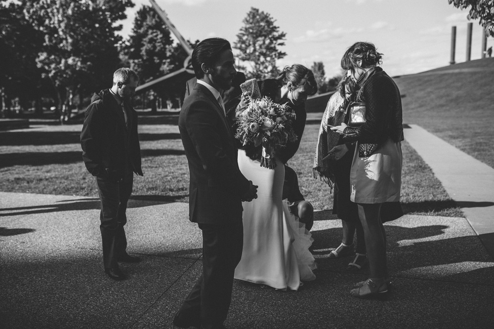 Brandon_Werth_Wedding_Gold_Medal_Park_Butcher_and_the_boar_059.jpg