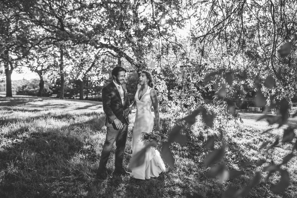 Brandon_Werth_Wedding_Gold_Medal_Park_Butcher_and_the_boar_071.jpg