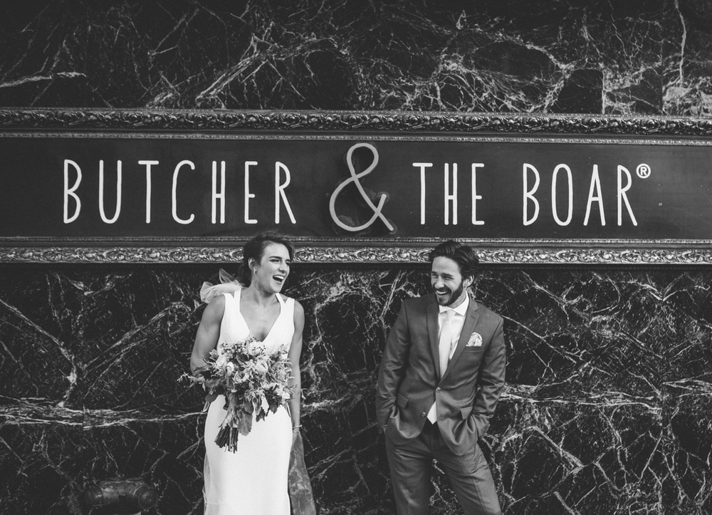 Brandon_Werth_Wedding_Gold_Medal_Park_Butcher_and_the_boar_085.jpg