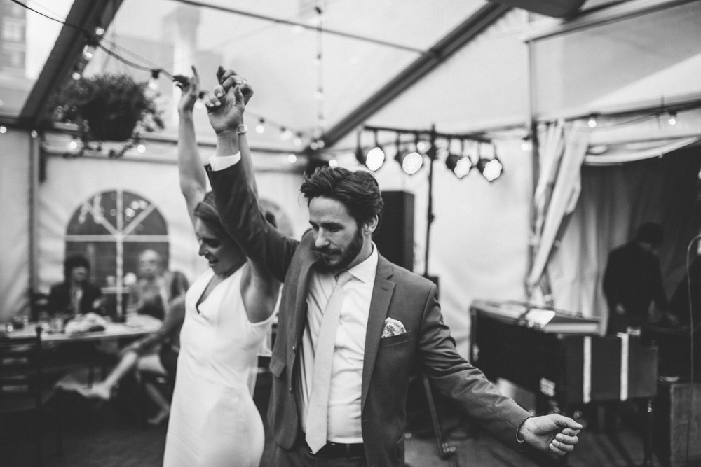 Brandon_Werth_Wedding_Gold_Medal_Park_Butcher_and_the_boar_102.jpg