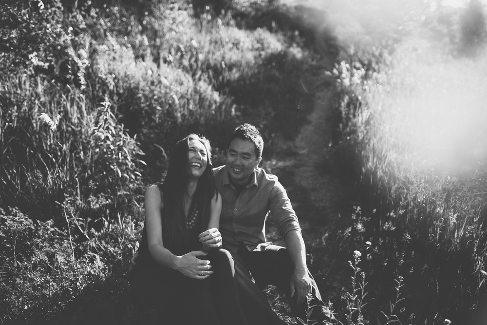 Brandon_Werth_Minneapolis_Engagement_Session_07.JPG