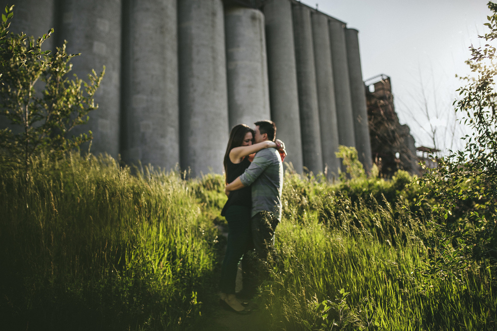 Brandon_Werth_Minneapolis_Engagement_Session_09.JPG