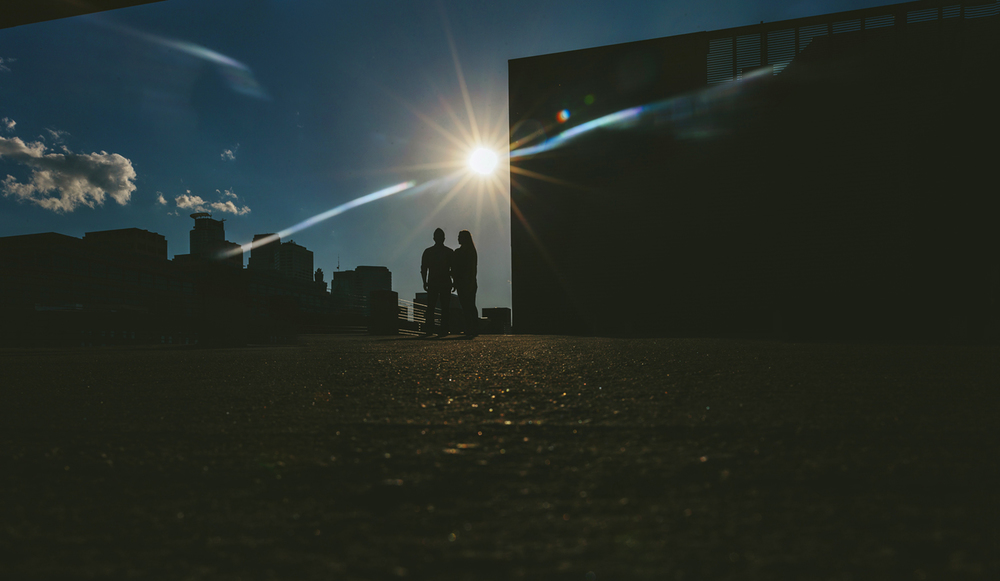 Brandon_Werth_Minneapolis_Engagement_Session_11.JPG