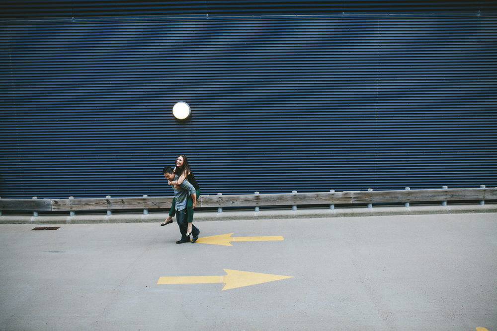 Brandon_Werth_Minneapolis_Engagement_Session_13.JPG